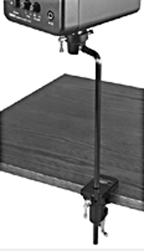 Free Angle Clamp/Pair