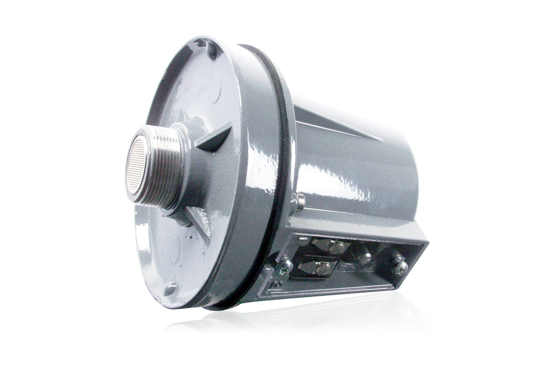 Compression Driver 30 W, 8 Ohms, no transformer