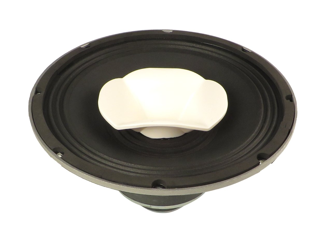 "12"" Coaxial Speaker with HF Driver for UC1"
