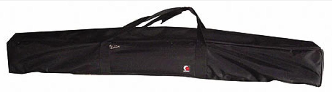 Odyssey BLTMTS Bag for 10 ft. Truss System (LTMTS3) BLTMTS
