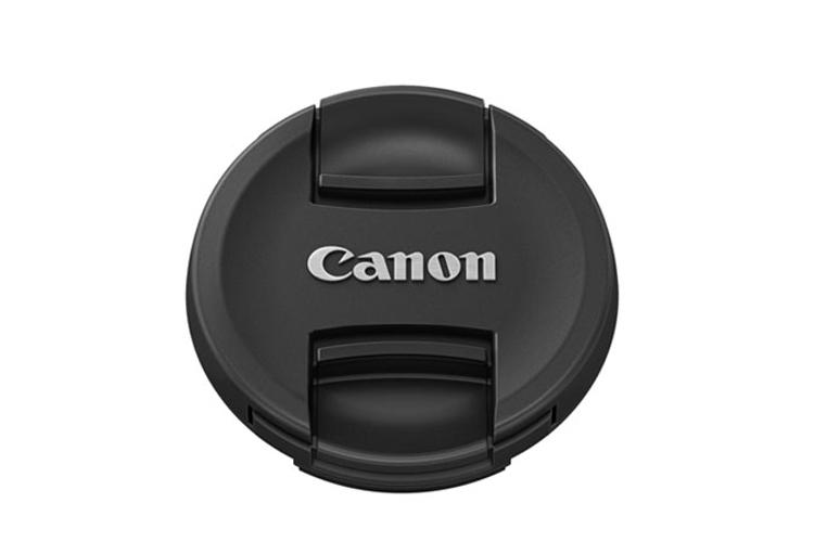 Canon 5673B001  Lens Cap 5673B001