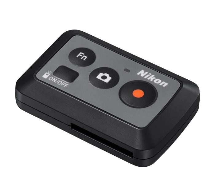 ML-L6 Remote Control