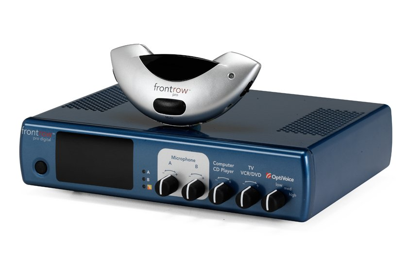 940 System Kit