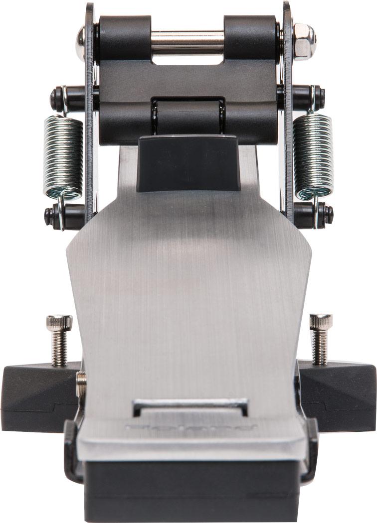 Hi-Hat Control Pedal