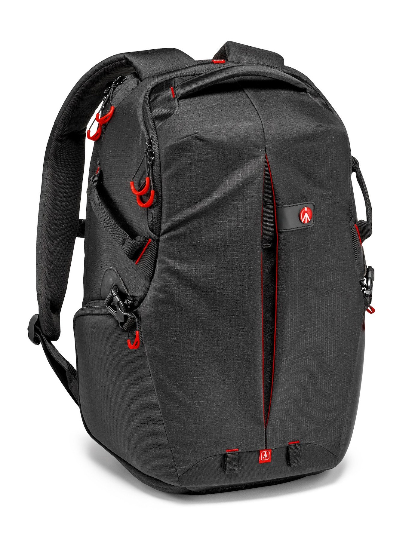 Pro Light Reverse Access Backpack RedBee-210 for DSLR/Camcorder