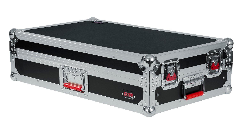 G-TOUR DSP Case for Pioneer DDJ-RX/SX/SX2 Controller