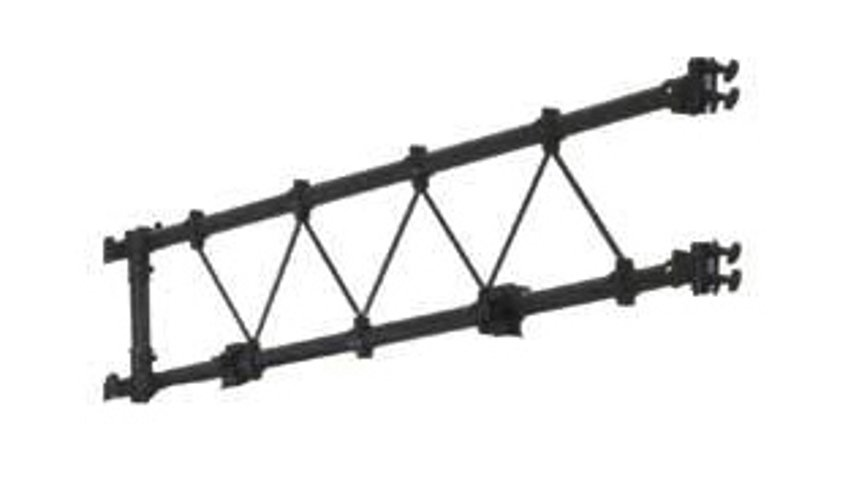 5 ft I-Beam for LTS-50T Truss with Connector
