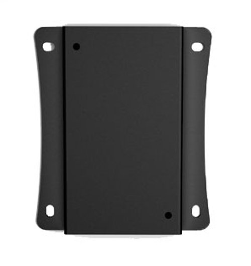 PRO2 Wall Mount Plate