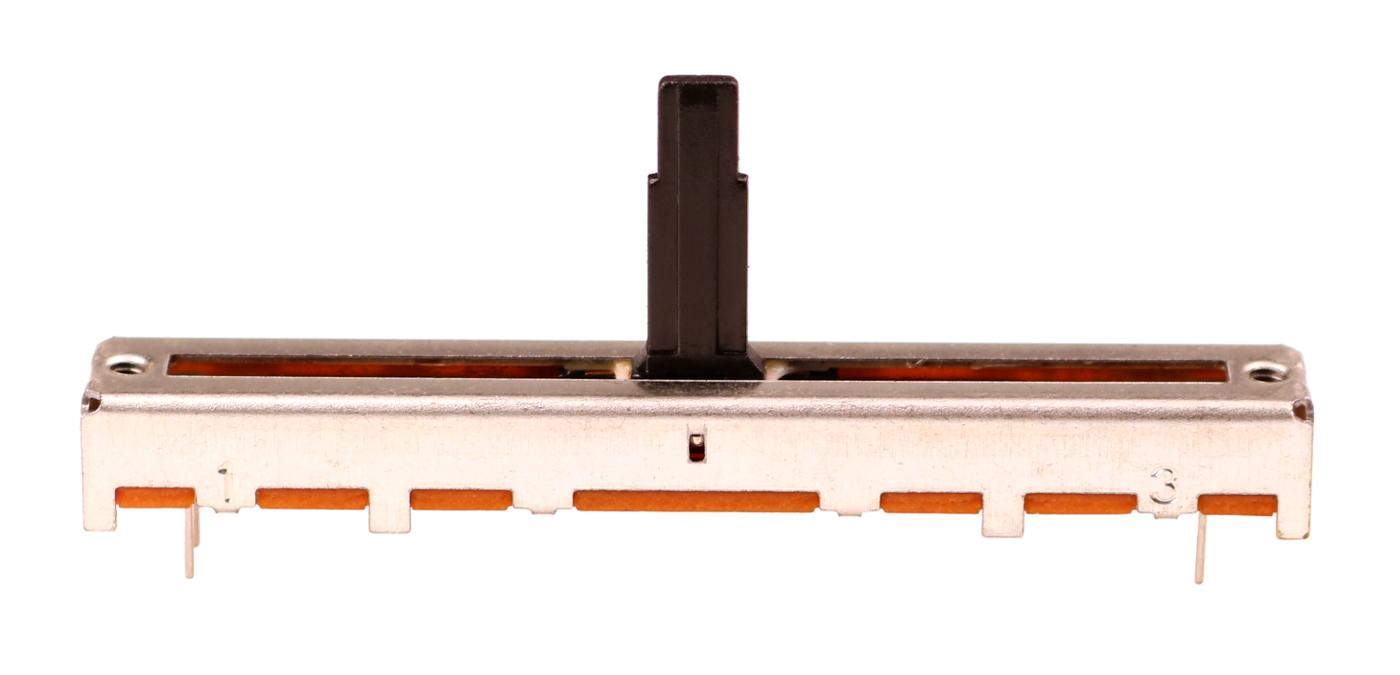 DBX 40-1002  EQ Slide Pot for 2231 40-1002