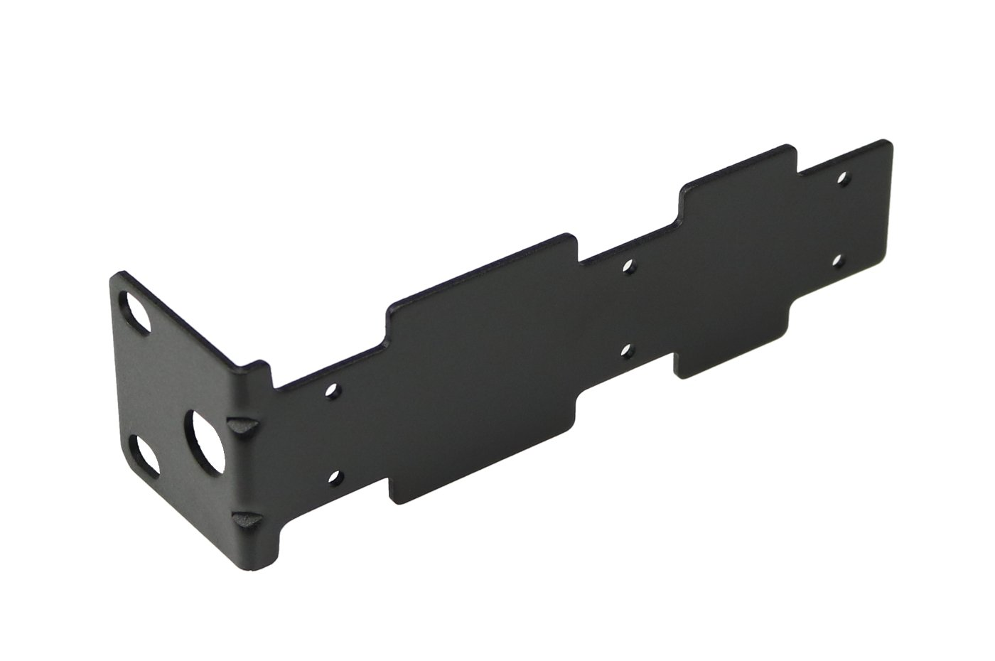 RMU4 Short Rack Mount Kit