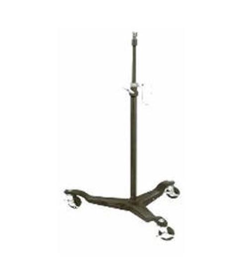 Altman 526/5-9 5` to 9` Adjustable Stand 526/5-9