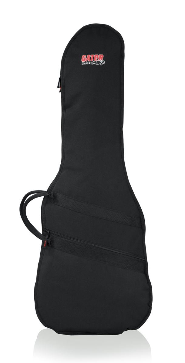 Economy Electric Guitar Gig Bag