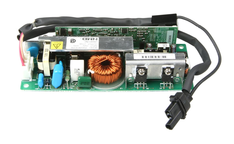 Ballast for PLC-XM100
