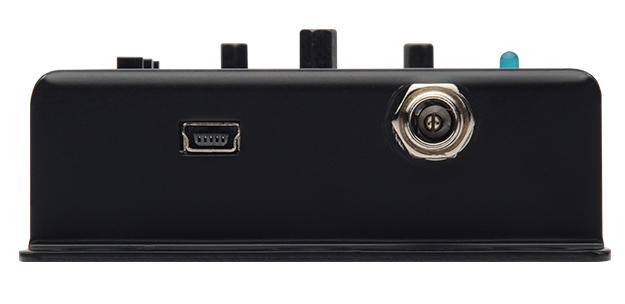 4K Ultra HD 1:4 HDMI Splitter