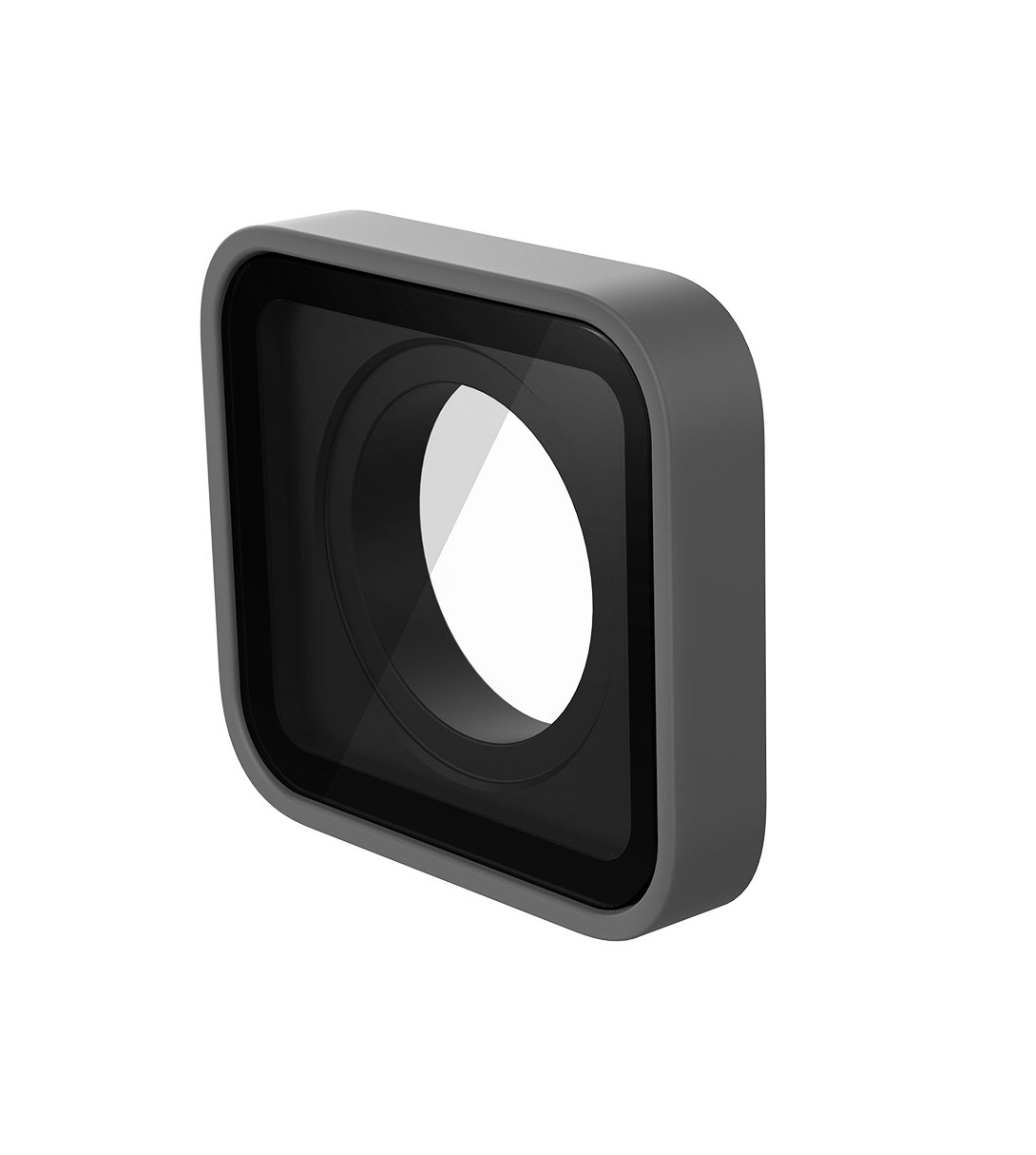 HERO5 Black Protective Lens Replacement