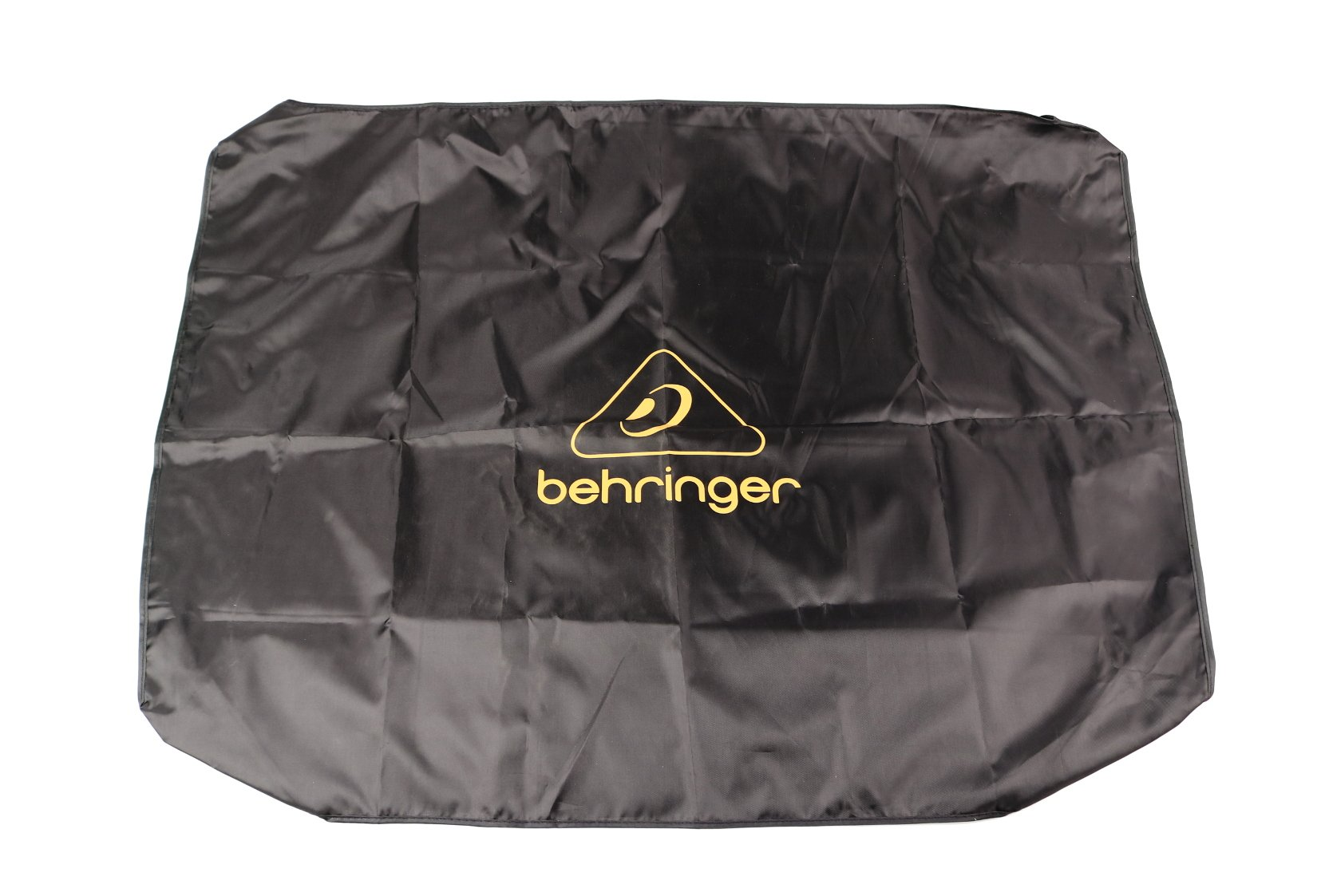 Behringer Z11-00000-57385 Dust Cover for X32 Z11-00000-57385