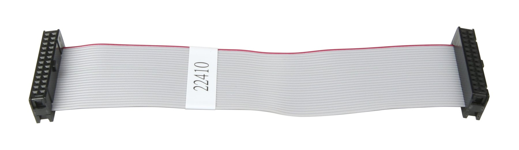 26-Pin Ribbon Cable for Electro 3