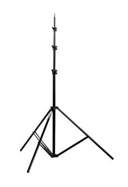 Smith Victor Corp RS10 10ft Aluminum Light Stand SV-RS10