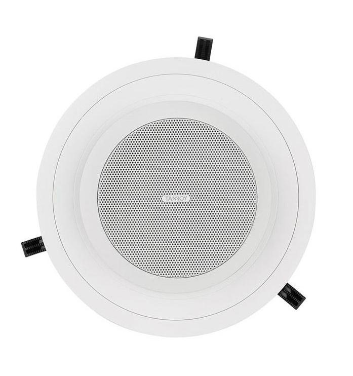 Tannoy CMS-403ICT-E [RESTOCK ITEM] Pivoting Ceiling Speaker CMS-403ICT-E-RST-01