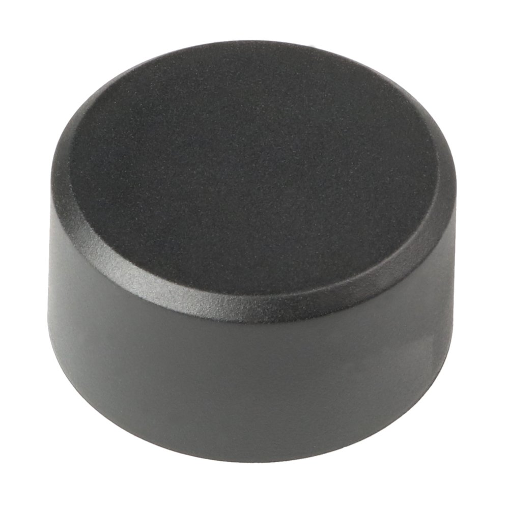 Large Blend Knob for AMPLIFi FX100