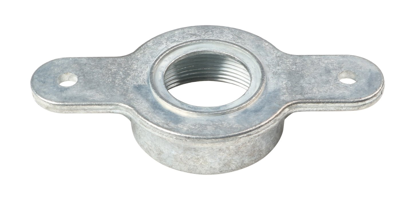 HF Support Flange for SX200, SX300, and ZX4