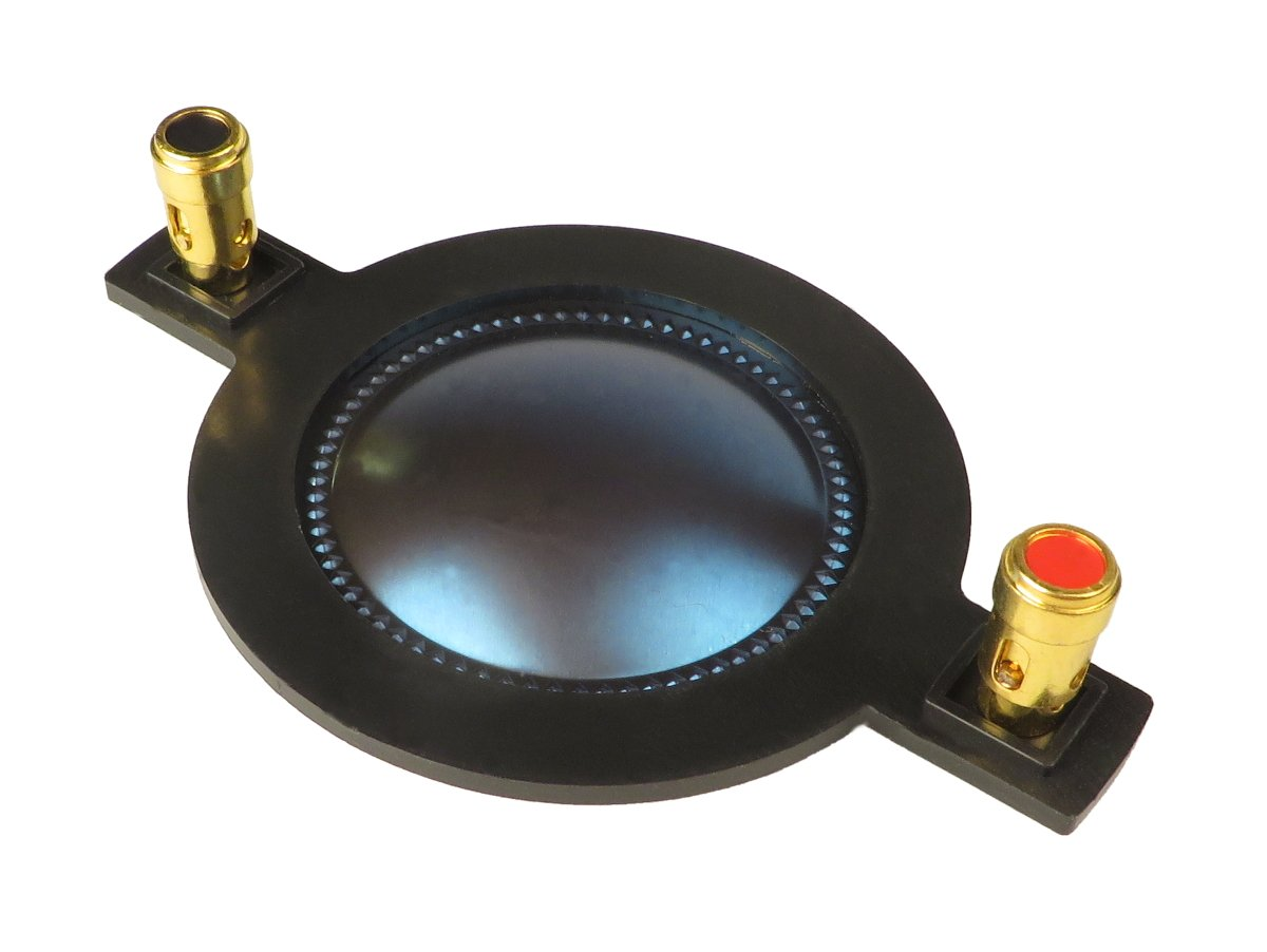 HF Diaphragm for AH94-8ST
