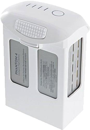 Battery for the Phantom 4