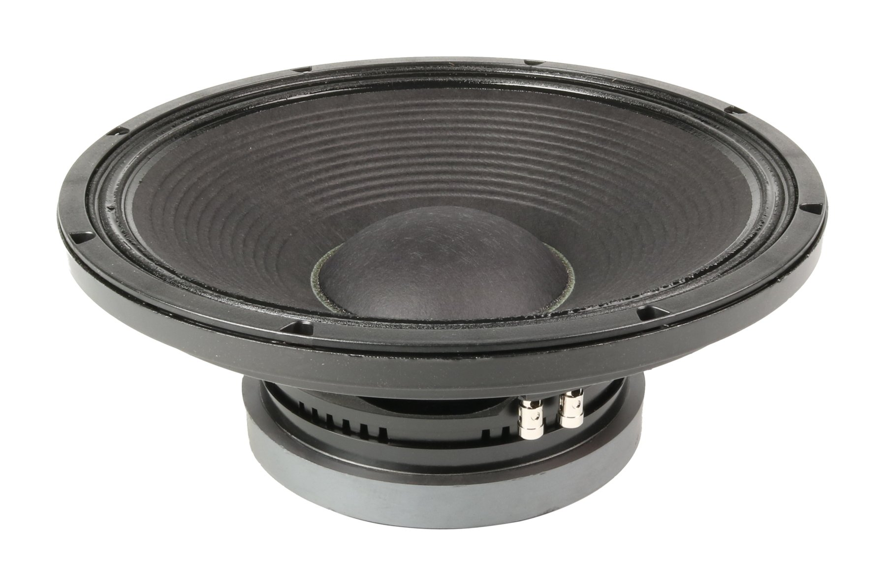 "15"" Woofer for SB600ZF"