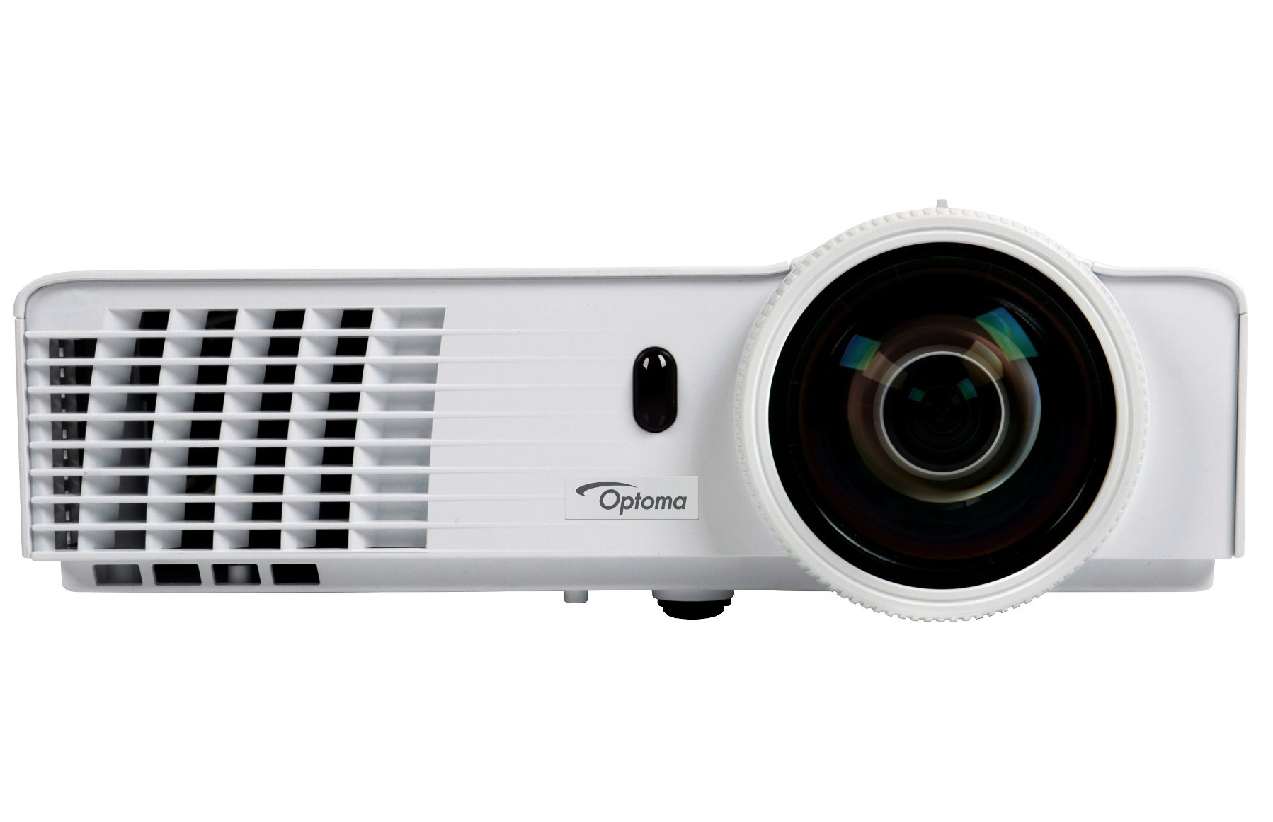 3000 Lumens Short Throw DLP Projector