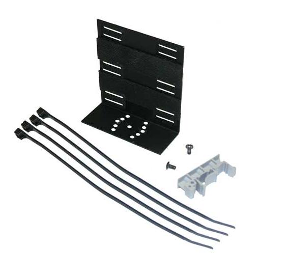 Intelix AVO-CLIP Universal Balun Mounting Clip AVO-CLIP-F