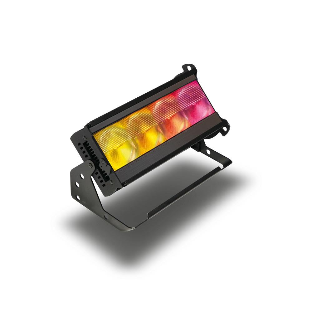 """12"""" RGBA LED Batten"""