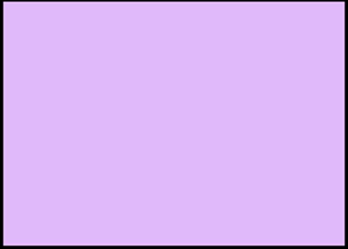 "Lavender Mist Lux 24""x25ft Roll"