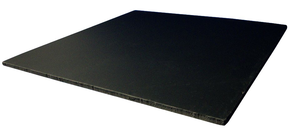 "240"" x 54"" x 0.125"" Soundproofing Barrier"