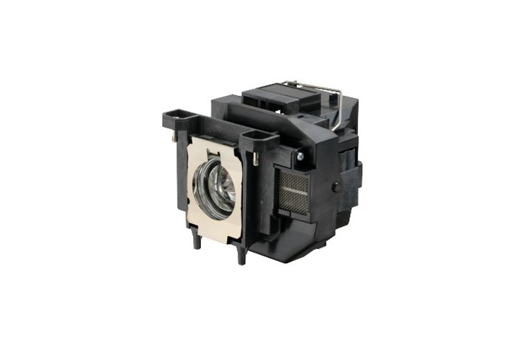 Replacement Lamp for Epson Projectors