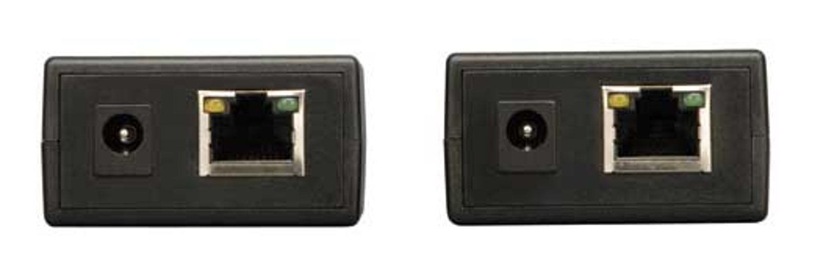 Tripp Lite B165-101 Extender Kit RS232/Cat5 B165-101