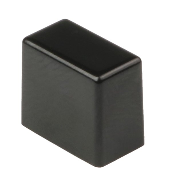 Power Switch Knob for RD-600