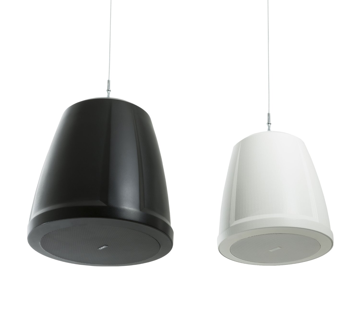 "6.5"" Two-Way Pendant-Mount Loudspeaker"