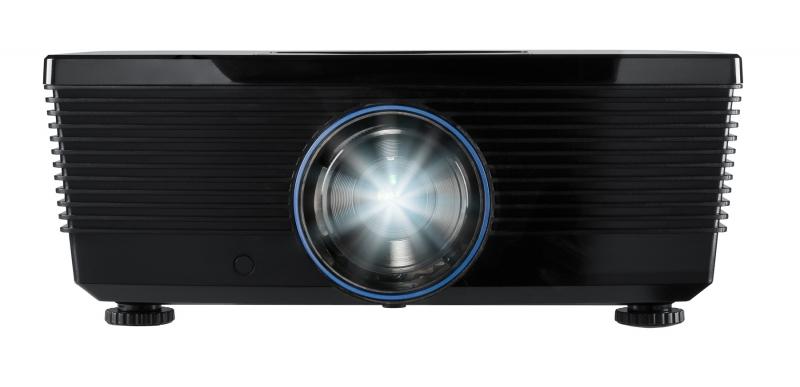 InFocus IN5316HDa [B-STOCK MODEL] 5000 Lumens 1080p HD DLP Projector IN5316HDA-BSTOCK