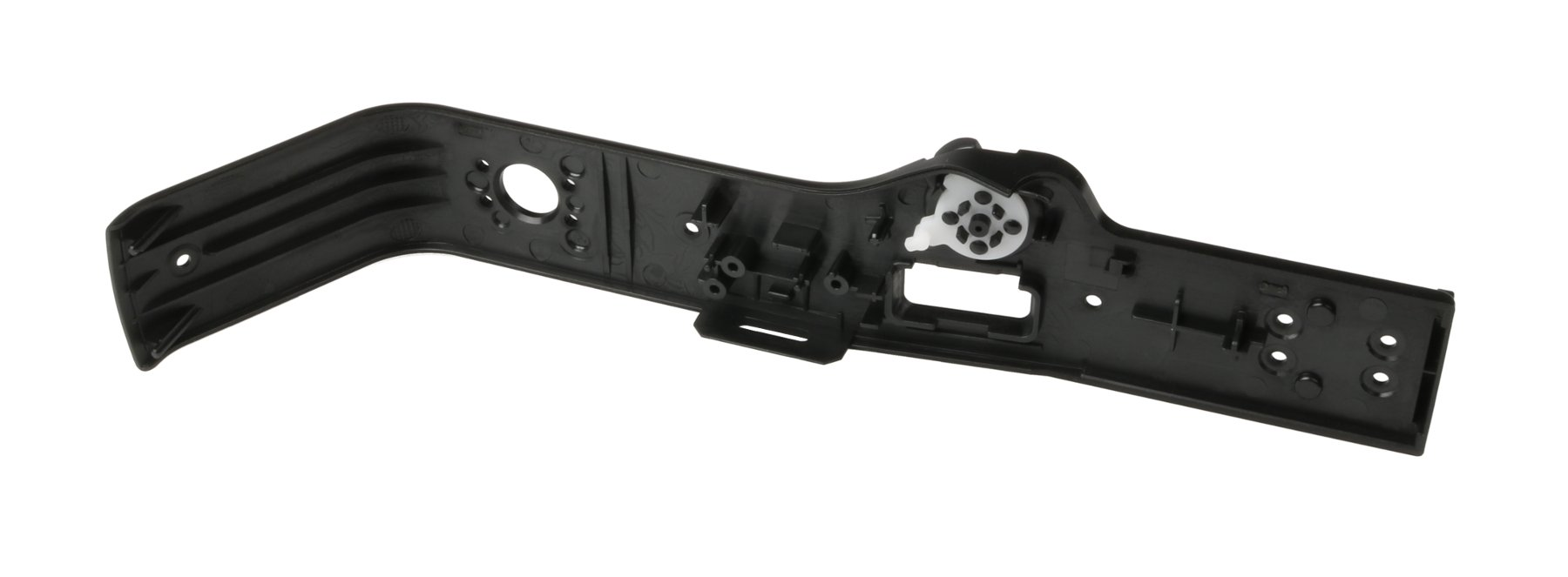 Upper Case Assembly for PXW-X70