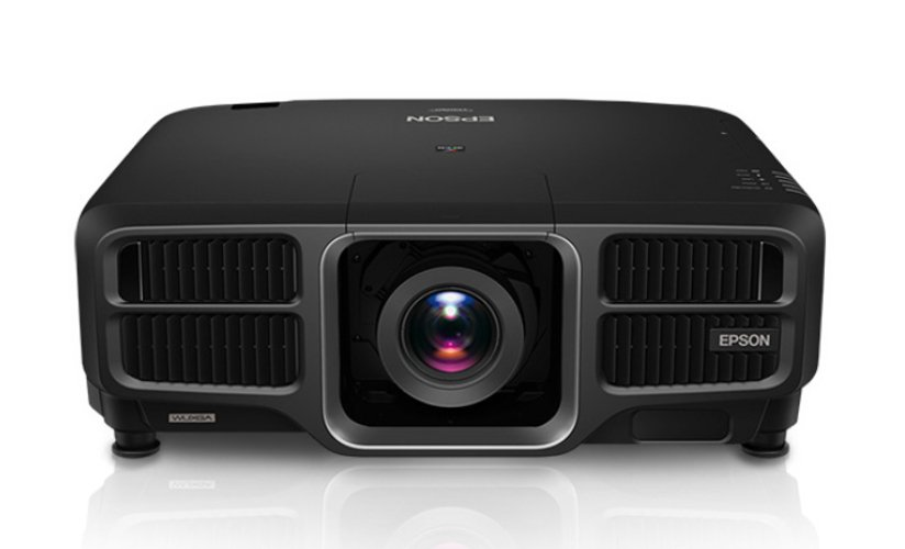 8000lm WUXGA Laser Projector