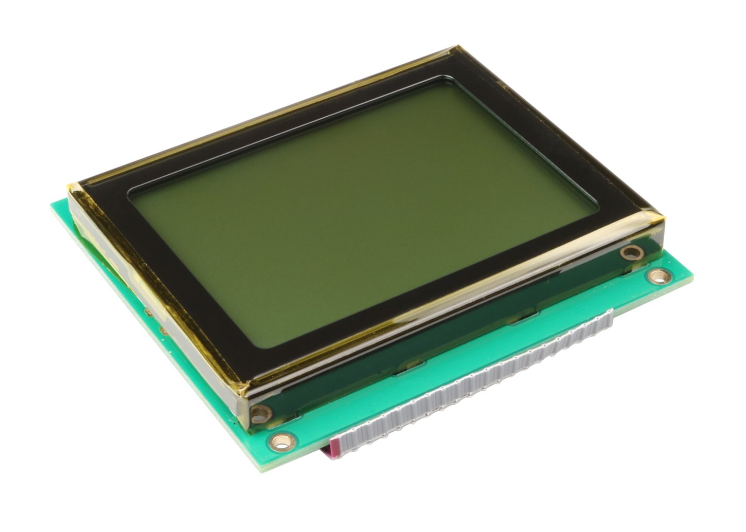 LCD Screen for POD HD500X