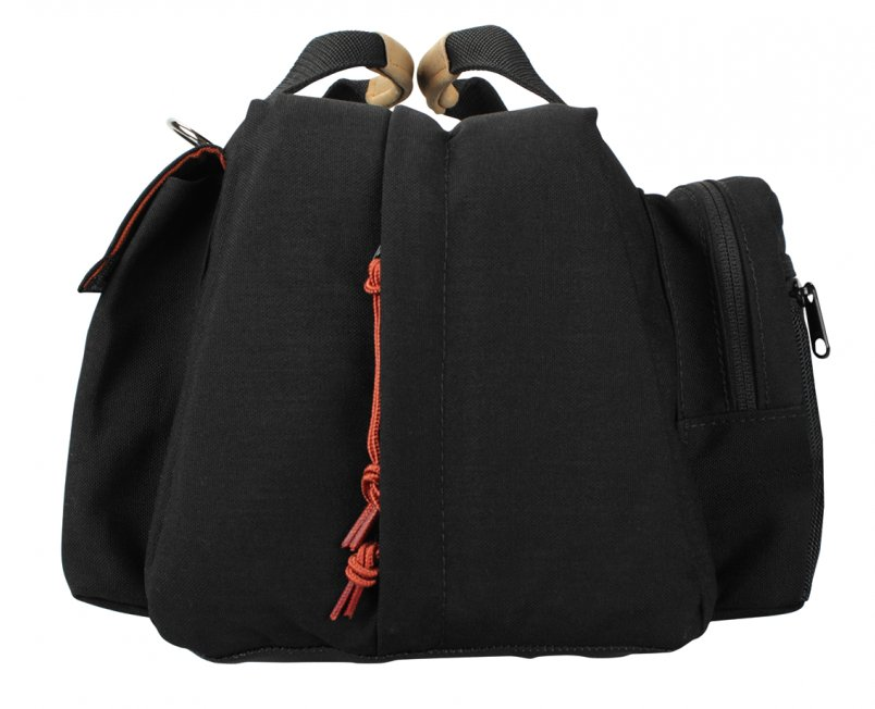 Lightweight Carrying Case for Canon XA35