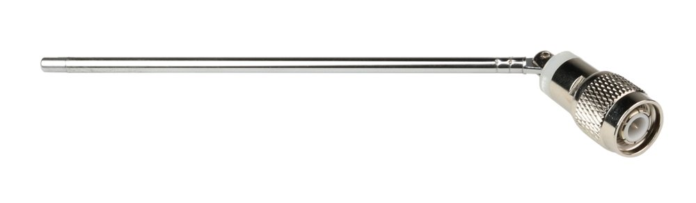 Antenna for UHF-3205