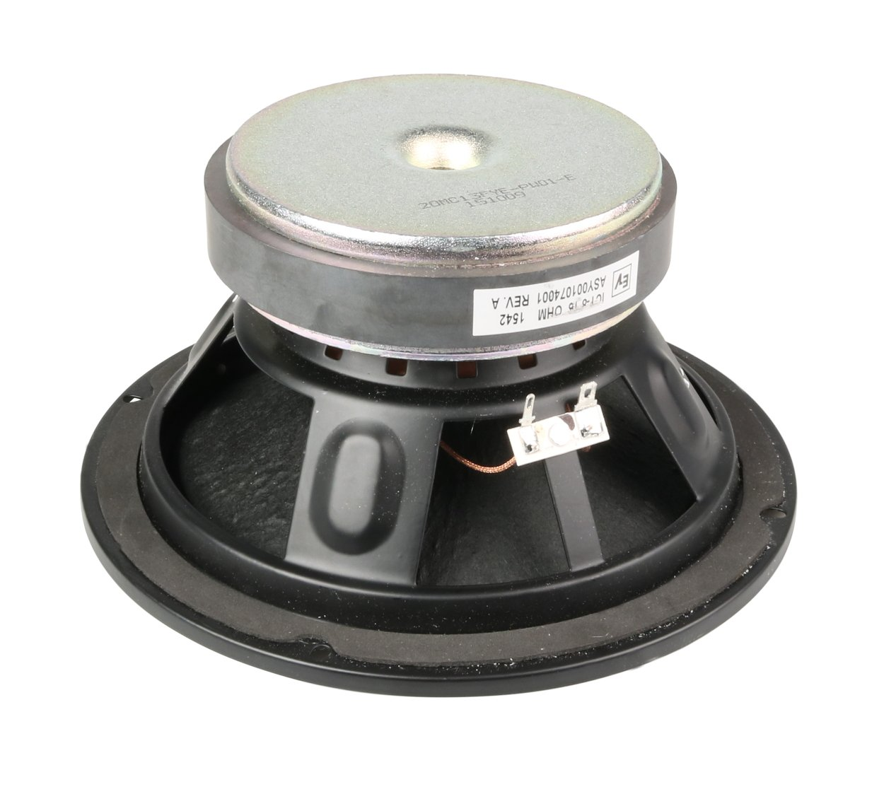 Woofer for EV EVU-2082/95