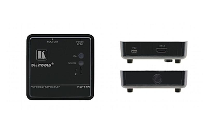 Wireless HDMI Trans/Receiver