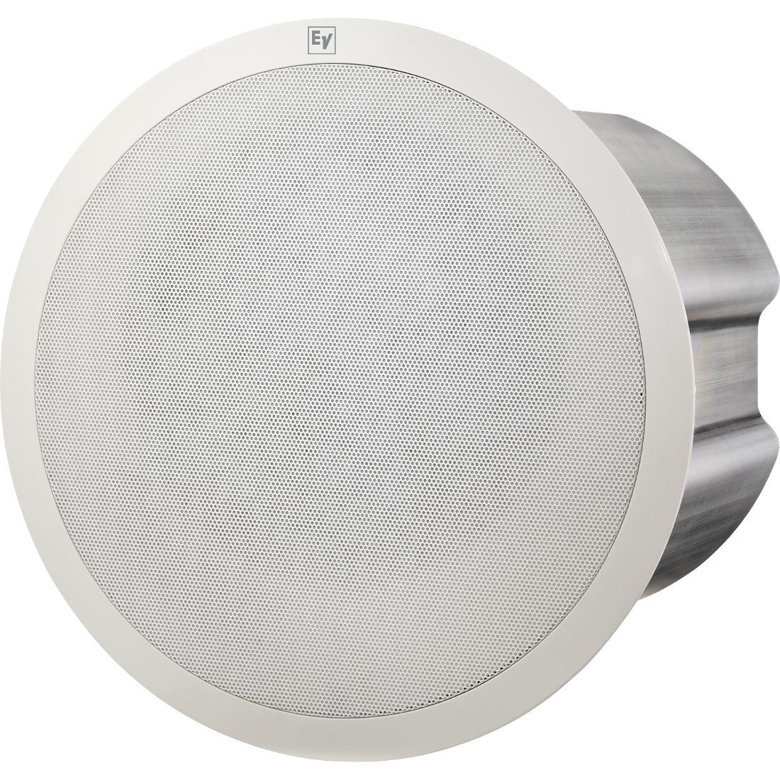 8-inch Two-Way Ceiling Speaker