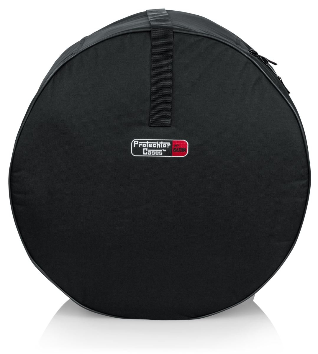 """Standard Padded Drum Bag for 18""""x16"""" Toms"""
