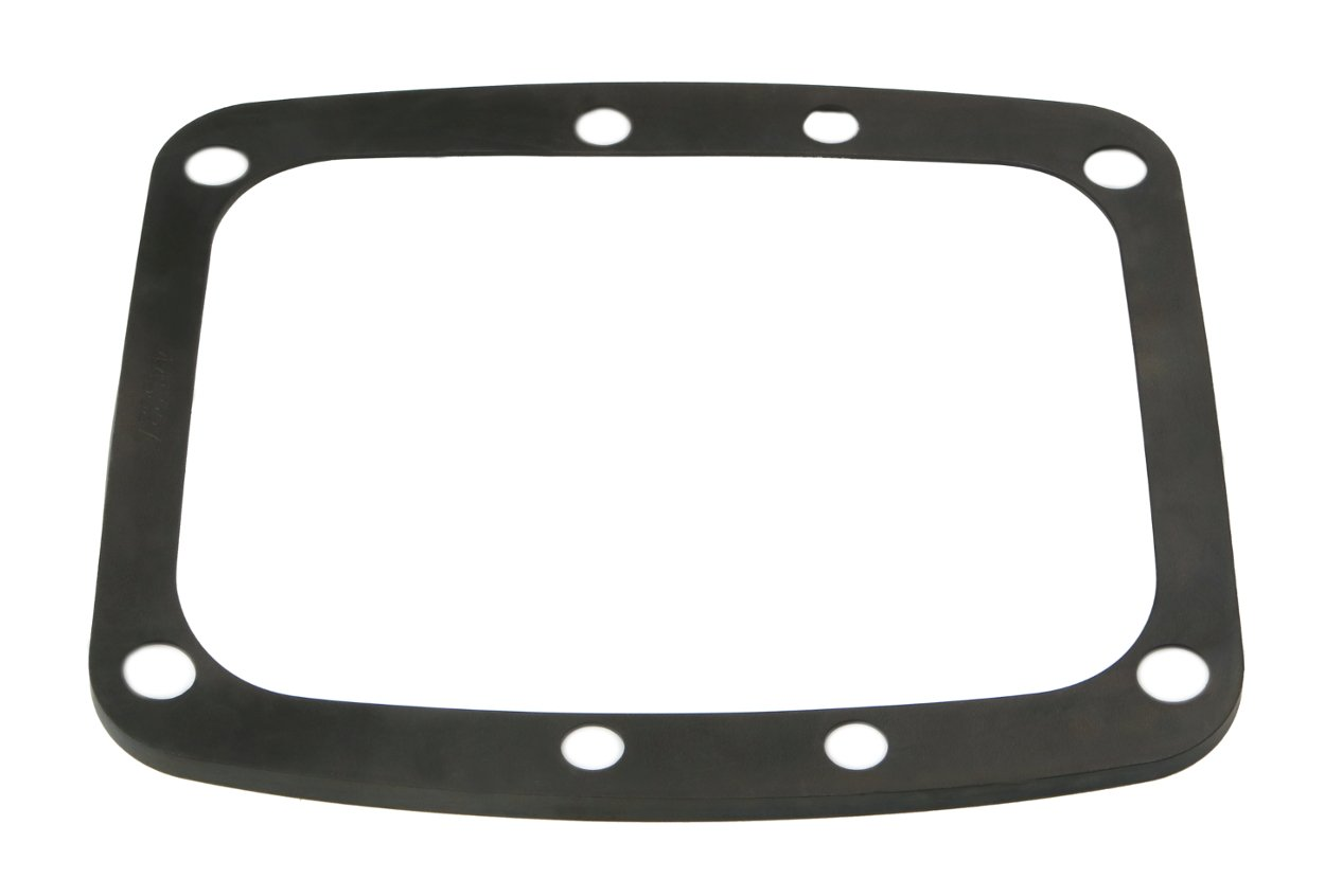 T-Handle Gasket for PRX735