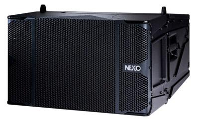 Audio Main Module