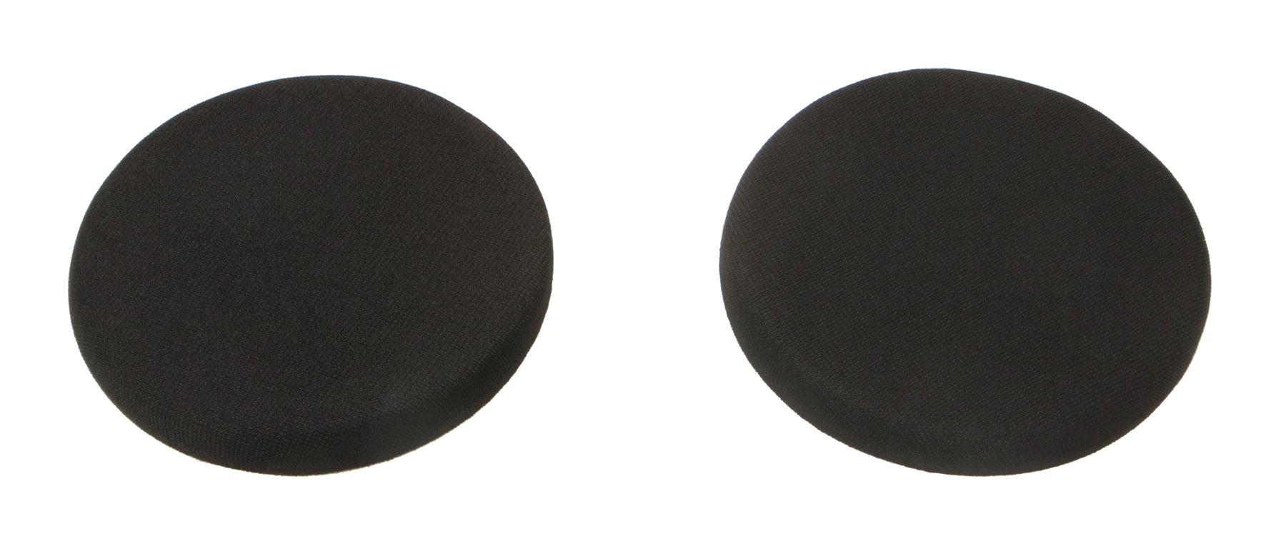 Earpads for HD450, HD480, and HD490 (Pair)